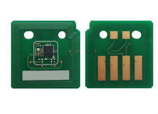 2PCS 013R00647 RESET DRUM CHIPS FOR Xerox WorkCentre 7425/7428/7435