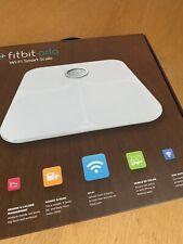 FitBit Aria WiFi Smart Scales