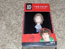1D One Direction Liam Payne Mini Figure