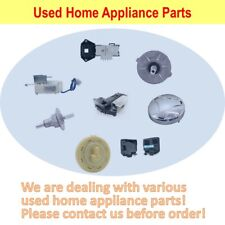 Various Used Refurbished Home Appliance Parts - Free Shipping & Tracking