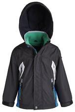 8cc5e2ecd231 London Fog Baby   Toddler Clothing