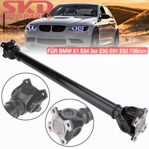 Kardanwelle Gelenkwelle Für BMW 3 Touring (E91) 3er xDrive x vorne 26207529294