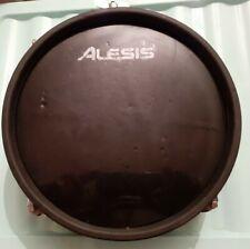 """ALESIS DM10 8"""" DUAL ZONE DRUM PAD (2)"""