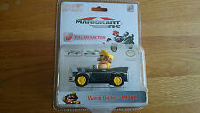 Stadlbauer - Mario Kart - Pull and Speed Serie 2 - Wario - 10 Cm