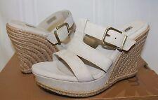 Ugg Australia Wedge Shoes For Women For Sale Ebay