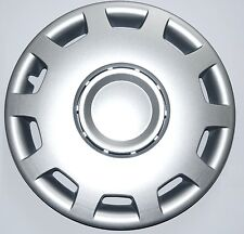 """SET OF 4 16"""" WHEEL TRIMS,RIMS TO FIT MERCEDES B-CLASS, C-CLASS + FREE GIFT #6"""
