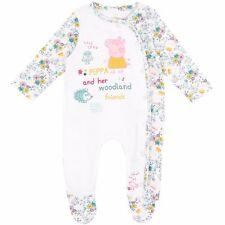 0fcf5eec07071 Vêtements pour garçon de 0 à 24 mois | Achetez sur eBay
