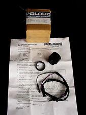 Polaris # 2870992 1998 & Older Polaris ATV Reverse Warning Kit Sportsman alarm