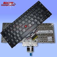 tastiere per laptop per ThinkPad Layout tastiera QWERTZ