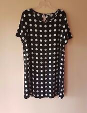 TARGET COLLECTION SHIFT DRESS. SIZE 14. BNWOT.