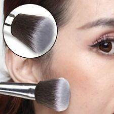 Flat Top Foundation Kabuki Liquid foundation Brush Blending powder Brush Makeup