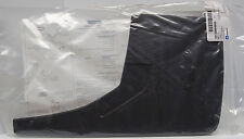Geniune GM 22894865 Silverado Rear Flat Splash Guards