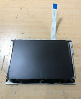 Genuine 0P1206 DELL INSPIRON 15 5000 5545 5547 5548 Touchpad Trackpad Board