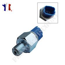 Capteur pression d'huile direction assistee berlingo partner 206 406 picasso