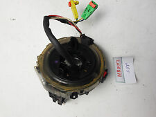 Mercedes E211 ML/GL164 R251 S221 SLK171 STEERING CONTACT RING SRS A 1714640518
