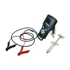 Laser Tools 6802 Brake Fluid Point Tester