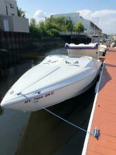 Very Clean Boat For Sale