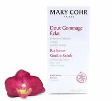 Mary Cohr Doux Gommage Eclat - Radiance Gentle Scrub 50ml/1.4oz