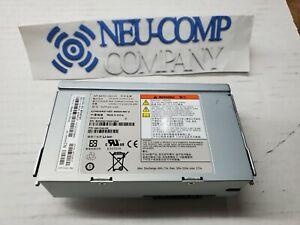 IBM V7000 Backup Battery 85Y5898 00AR031 2076-124 2076-112 2076-312 2076-324