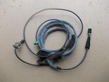 VW Polo 6 N2 Polo 6 N1 Lupo  Original Kabel für Dachantenne  6N0035550G