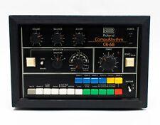 Roland CR-68 CompuRhythm Drum Machine - Vintage