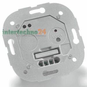 Intertechno Wireless Dimmer ITL-300, 50-300 WATT, FOR BULBS & High Volt Halogen
