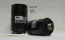 Wesfil Oil Filter WCO135