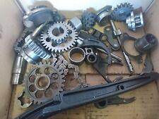 Motor Gearbox Parts KTM250 KTM125 KTM450 SX SXF