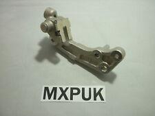 KX500 1994 FRONT BRAKE CALIPER CARRIER OEM 14079-1070 1994 KX 500 MXPUK (113)