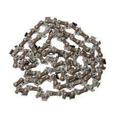 "18"" 3/8"" LP Pitch 0.050"" Gauge 62DL Chainsaw Chain Fits Poulan Homelite"