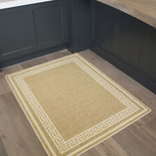 extraordinary washable kitchen rugs | Rug 300 X 300 for sale | eBay