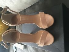 Tony Bianco high heel Kashmir 36