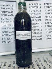 XoXo Snow White Lemon Black Liquid Soap. (Omidudu) Foreva18.