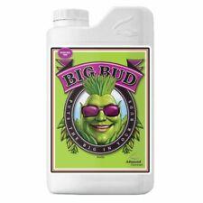 Advanced Nutrients Big Bud 250 ml / 500 ml / 1 Lt / 5 Lt