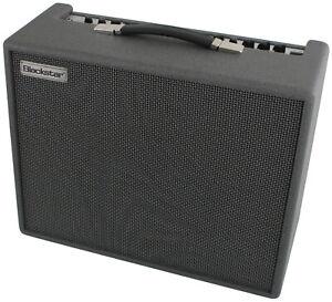 Blackstar Silverline Deluxe Combo B-Ware