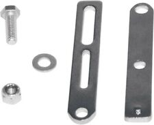 SS Cycle 16-0471 Adjustable Carb Support Bracket 49-3724 160471