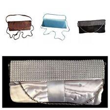 Kleine Markenlose Damentaschen mit Magnetverschluss