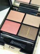 SUQQU Designing Eye Colour Eyes Eyeshadow Palette - 03 BENIMIYABI *NEW & BOXED*