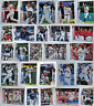 2020 Topps Series 1 Baseball Card Complete Your Set U Pick From List 1-175
