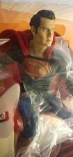 Kotobukiya Superman The Man of Steel 1/6 ArtFX Statue Henry Cavill NEW (B97)
