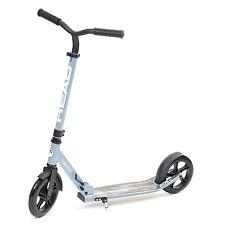 Head Urban Scooter 205 light blue Cityroller für Erwachsene und Kinder H5SCY3