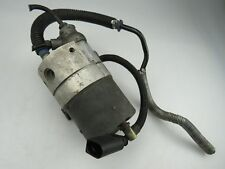 ABS Pompa Idraulica ESP AUDI A4 B5 A6 4B C5 ALLROAD A8 4D D2