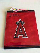 PSG Medium Los Angeles Angels Gift Bags - Quantity 2