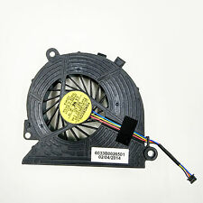 New For HP 18 ALL-IN-ONE 18-1200CX CPU Cooling Fan 6033B0026501
