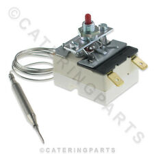 CONVOTHERM PART 5019007 SAFETY LIMIT THERMOSTAT 135C FOR COMBI OD6.10 STEAM OVEN