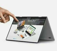 "Teclast F5 Display11.6""laptop-Convertibile-Intel N4100-8 GB RAM 256 GB SSD-WIN10"