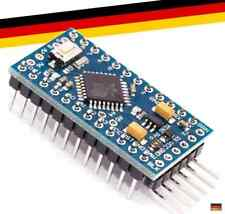 Arduino Pro Mini kompatibel Atmega328 5V 16Mhz – MEGA 328