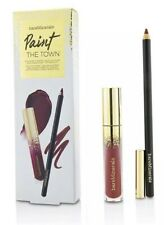 Bareminerals  Paint the town [Free USA Shipping]