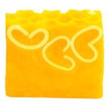 Unbranded Honey Bar Soaps
