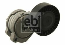 FEBI 30146 BELT TENSIONER V-RIBBED BELT